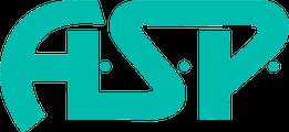 ASP Aufbau Service Petersen GmbH Logo